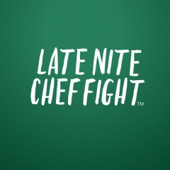Late-nite-chef-fight