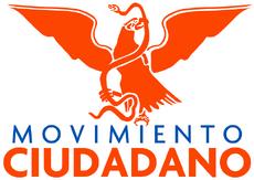 LogoMCN