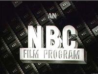 Nbcfilms50s
