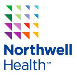 Northwell-health-logo-thumb-400