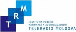 TeleRadio-Moldova 2012