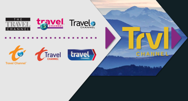 File:Travel Channel montage.png
