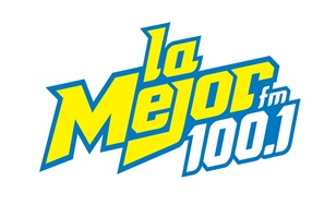 XHSE LAMEJORFM 1001