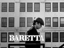 Baretta-tv-show-robert-blake-complete-3-seasons-16-dvd-f046