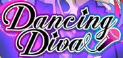 DanDiva logo