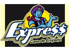 ExpressCasaDeEmpeno