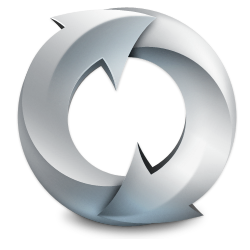 File:Firefox Sync logo.png