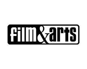 Flim and arts