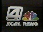 KCRL-TV (1986)