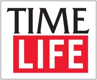 LOGO-EDITORIAL-TIME-LIFE-1-