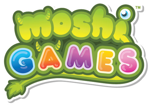 File:Moshigameslogo lg.jpg