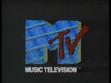 Mtv3d1981