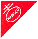 File:Nabisco logo 50s 2.png