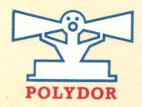 Polydor2
