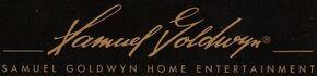 Samuel Goldwyn Home Entertainment b