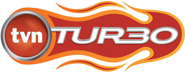 File:TVN Turbo logo.png
