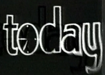 File:Todayshow1st.png