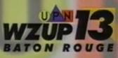 WZUP logo crop 1999