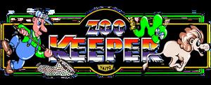 Zookeep