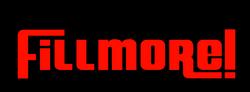683px-Logo Fillmore svg