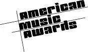 AmericanMusicAwards2005LOGO