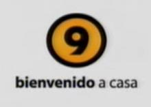 Canalnuevelitoral-entrerios-logo