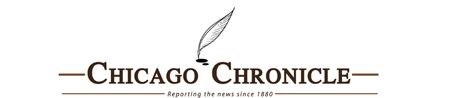 Chicago Chronicle 2012