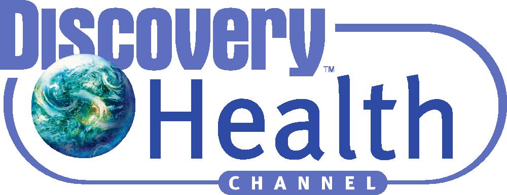 discovery home amp health latin america logopedia