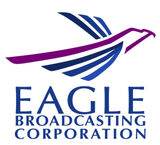 Eagle Broadcasting Corporation