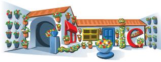 File:Google Patios Cordobeses.png