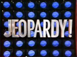 Jeopardy! Australia