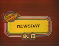 Newsday1980