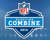 Nfl-scouting-combine-2014