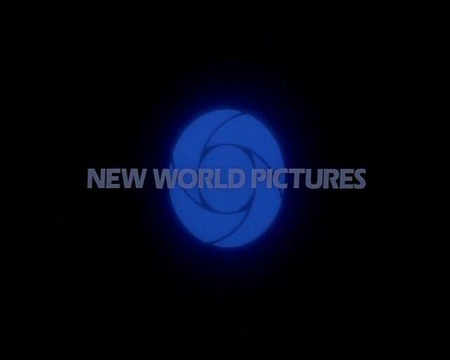 File:Nwp logo 80's.jpg