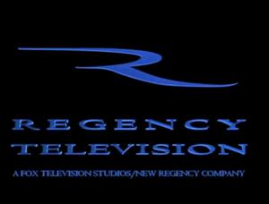 RegencyTelevison