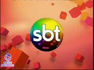SBT 2011 V4