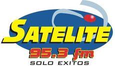 Satélite 95.3 FM