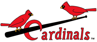File:St Louis Cardinals 1929-1948 logo.png