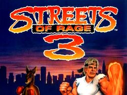 Streets-of-rage-3-wii-vc
