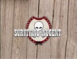 Surviving Nugent Alt