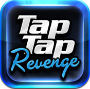 Tap-tap-revenge-4-top-iPhone-app