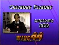 WTOG-TV Old Logo