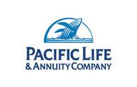 01 paclife logo