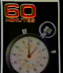 60 Minutes 1977
