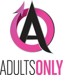 Adults-only 2012logo