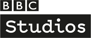 BBC Studios 2017