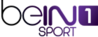 BeIN Sport 1 logo in Indonesia