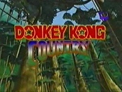 Donkey country