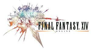 FF14 logo--article image