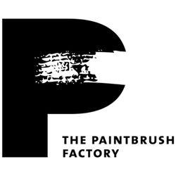 FdP logo UK rgb M